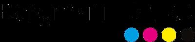 bergmann-druck Logo